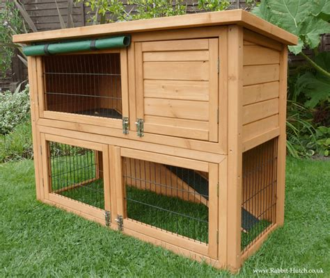 Rabbit Hutches World highgrove rabbit hutch rabbit hutch world
