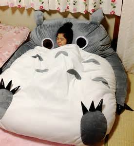 Anime Comforters Happy Squirrel Chisa Totoro Amp Pikachuuu The
