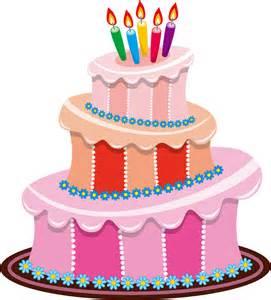 玉野市の しげ爺のブログ 今日は娘の誕生日
