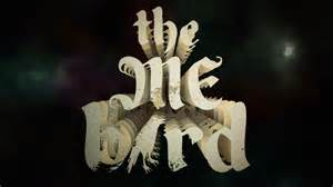 the me bird8 fubiz media