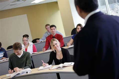 Federal Grants For Mba by Business School Awarded Three High Impact Grants
