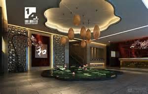 Beautiful indoor pool with luxury interior style beautiful indoor pool