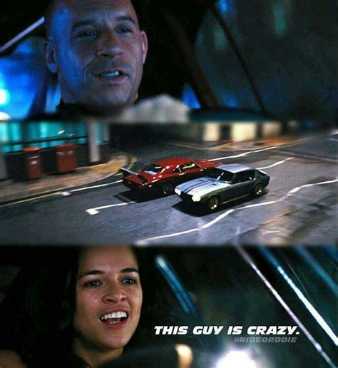 fast and furious 8 jack 17 best images about fast and furious on pinterest fast