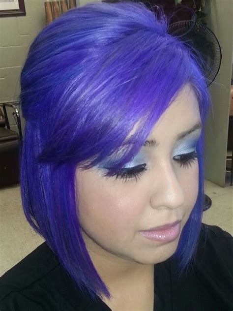 pravana blue hair color 95 best pravana vivids images on hair color