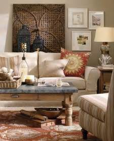 Decorated Rooms by Living Room Traditional Decorating Ideas Library