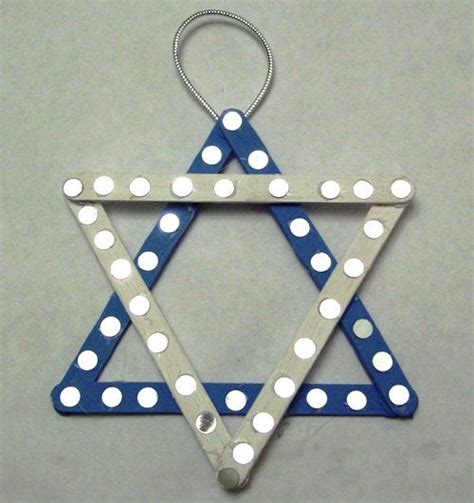 hanukkah craft projects top 10 hanukkah crafts and activities for hanukkah