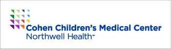Northwell Health Detox Island by Cohen Children S Chop 8 5m Sickle Cell Study