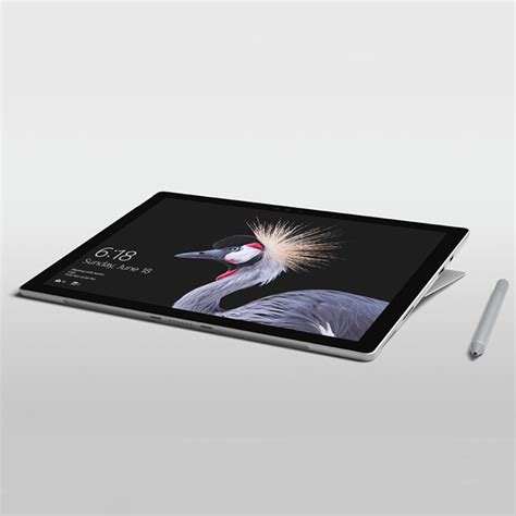 Surface Pro 5 2017 Model 12 3 I7 16gb 1tb tablet m 225 y t 237 nh bảng microsoft surface pro 2017