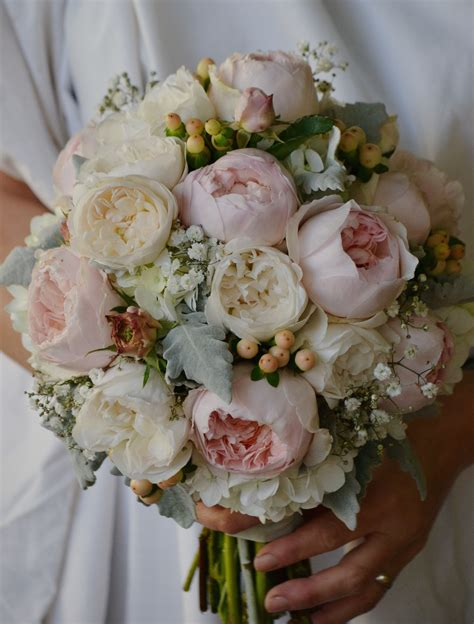 david austin mixed pink bridal bouquet t rose times all the latest bloomin news