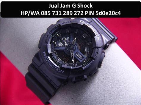 Harga Jam Tangan Merk Buddy gambar 9 merk jam tangan terbaik keren pria tribun barat