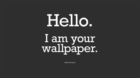 hd wallpapers 1920x1080 quotes funny hd wallpapers 1080p wallpaper cave