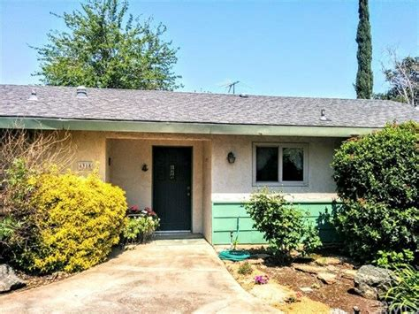 4318 kathy ln chico california 95973 sold 9 29 2017
