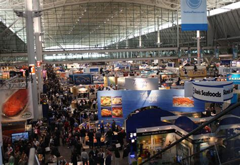 boston boat show exhibitors welcome to fishermen s voice