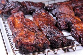 Country Style Ribs On Traeger - 17 best ideas about smoked country style ribs on pinterest smoked meat recipes smoking meat