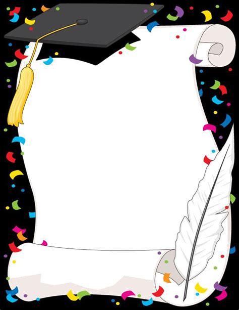 marcos para fotos de graduacion de preescolar gratis marcos de graduaci 243 n imagui