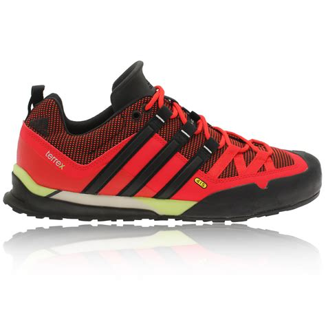 adidas terrex trail and climbing shoes 50