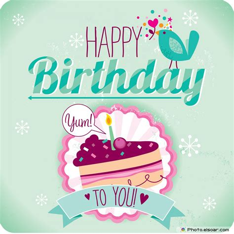 imagenes de happy birthday nice get free happy birthday wallpaper image photo pics for