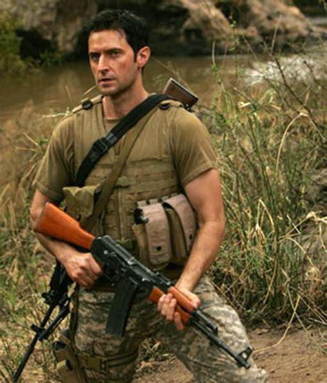 Serial Tv Strike Back Ori Lengkap strike back frontier partisans