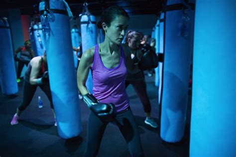 Does Sweating Help Detox by Detoxing Through Sweat What The Science Says Well