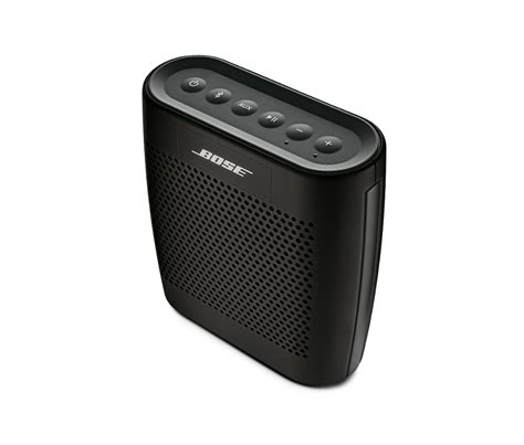 bose better sound bose speakers better sound through research autos post