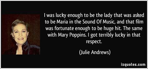film quotes sound the sound of music quotes quotesgram