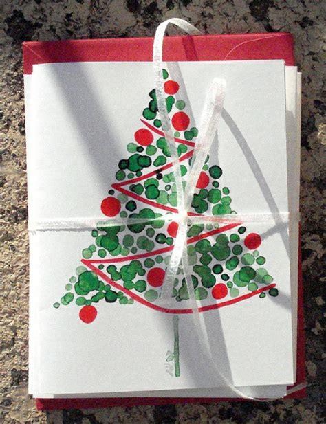Sch Ne Weihnachtskarten Selber Basteln 3005 by 1001 Sch 246 Ne Weihnachtskarten Selber Basteln