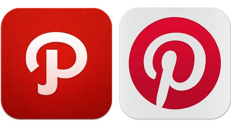 pinterest com brand new path vs pinterest quot p quot fight