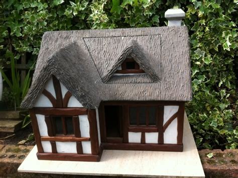 robert the doll house robert stubbs doll house for sale in carlow town carlow from murmac