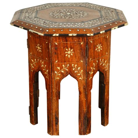 bedroom end table ls bedroom end table ls side table ls for bedroom indian 28