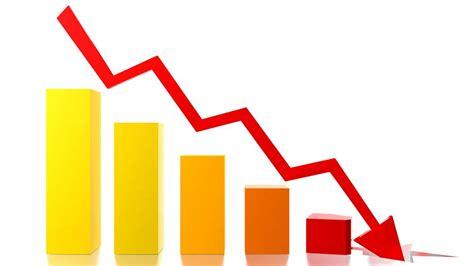 sales chart down clipart las b 250 squedas de torrents est 225 n en declive