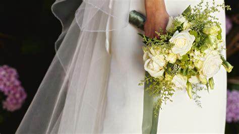 Bridesmaid Dresses Near Kansas City - used wedding dresses in kansas city wedding dresses asian