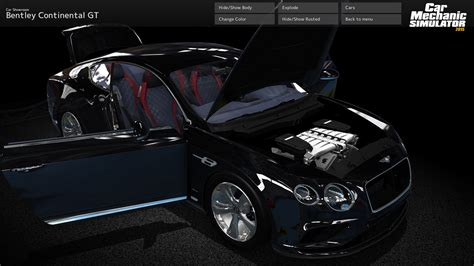 the game bentley truck the game bentley truck 28 images the game gives his