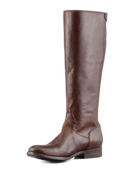 sophie cookson tall sophie cookson frye melissa zip riding extended calf boot