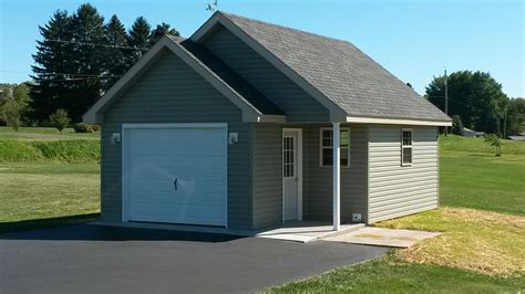 Just Garage Plans by Just Garages 28 Images Photo Gallery Just Garage Plans