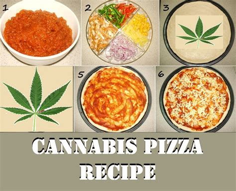 30 interesting ways to make a pizza traditional italian delicacy books how to make a cannabis pizza