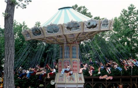 Busch Gardens Virgina by Panoramio Photo Of Busch Gardens At Williamsburg Va