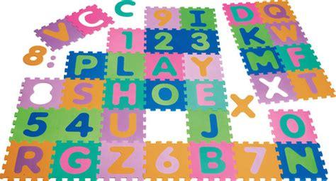 bettdecke 5 buchstaben playshoes schaumstoff spielzeug puzzle mathe zahlen und