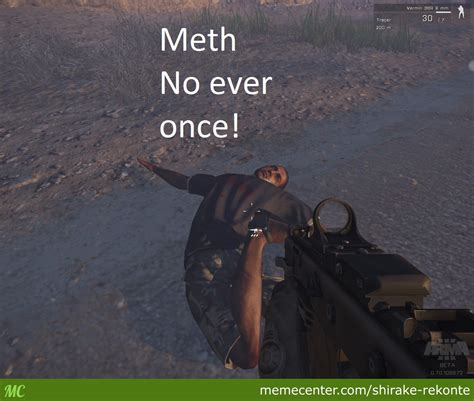 Arma 3 Memes - arma 3 drugs again by shirake rekonte meme center