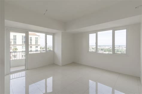 one bedroom condo condo for sale in calyx residences cebu grand realty