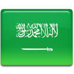 Arabic Flag Set 3in1 arabia arabic flag saudi icon icon search engine