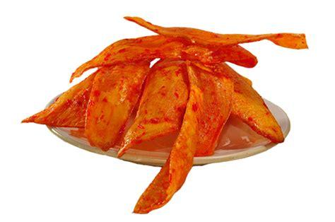 Singkong Balado Pedas resep kripik singkong renyah gurih resep masakan invitations ideas