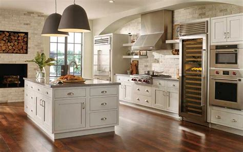 Starmark Cabinetry Drawers