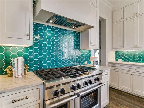 turquoise tile backsplash turquoise tile backsplash tile design ideas
