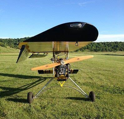 backyard airplane backyard flyer airplanes pinterest backyard