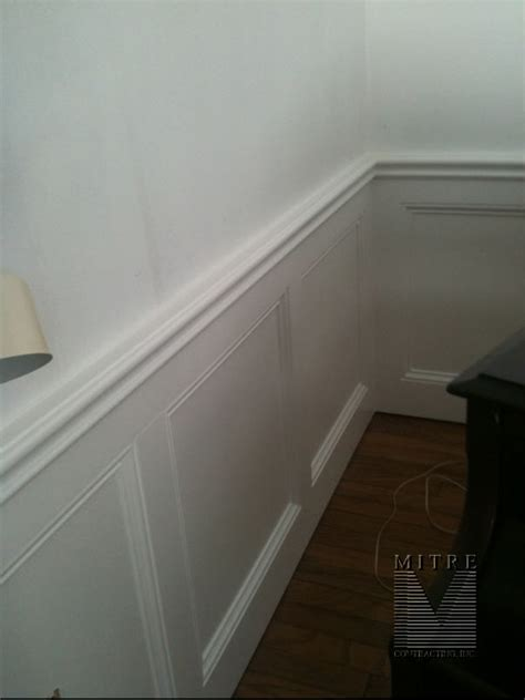 Wall Wainscoting Panels wainscoting panels rona images