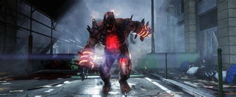 killing floor 2 digital deluxe and system requirements detailed hardcore gamer