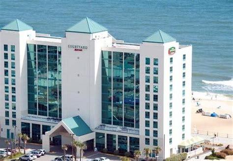 comfort inn suites virginia beach oceanfront virginia beach va courtyard by marriott virginia beach oceanfront south in