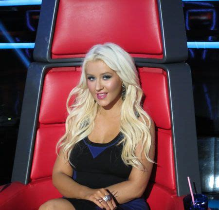 pin by christina williams on for the home pinterest get the look christina aguilera at the voice results show