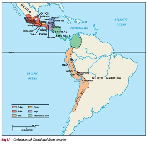 american civilizations map in south america the government of peru by earley