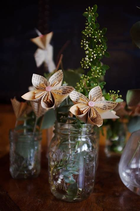 67 best images about mason jar centerpieces on pinterest
